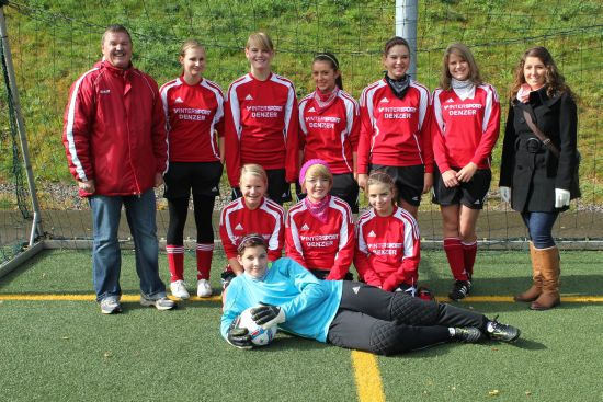 2011_c-juniorinnen