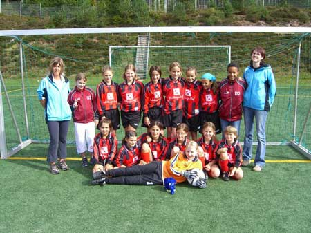 2006_d_juniorinnen